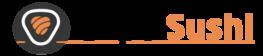 expo sushi logo