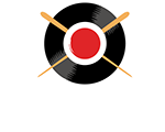 logo wok and roll