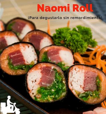 promo ootoya sushi