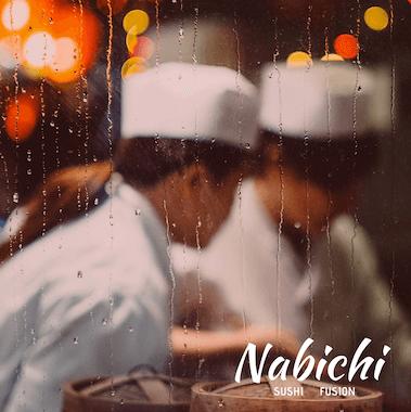 promo sushi nabichi