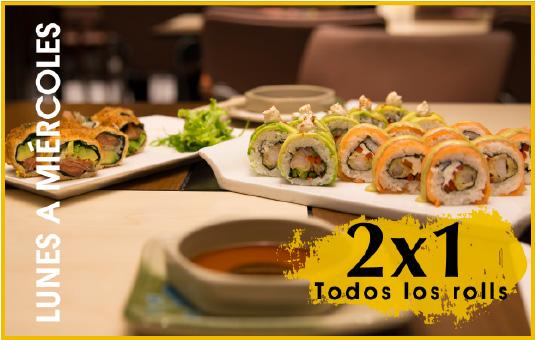 sushi vina promo 12
