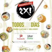 aito sushi logo