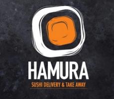 hamura sushi