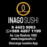 inago sushi