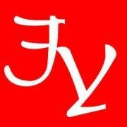 japon ya logo