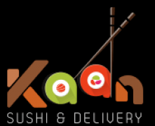 kaan sushi