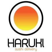 karuki sushi estacion central