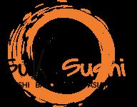logo sukui sushi