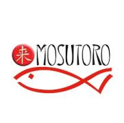 masutoro sushi