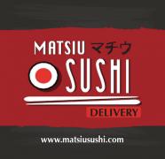 matsiu sushi logo