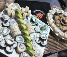 onimichi nikei sushi