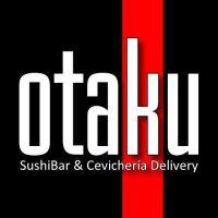 otaku sushi bar