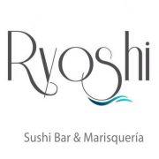 ryoshi sushi bar