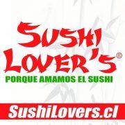 sushi lovers estacion