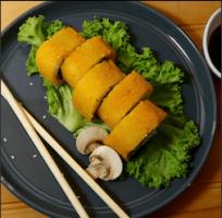 sushi mix valdivia
