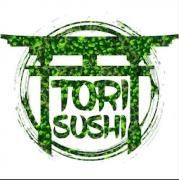 tori sushi