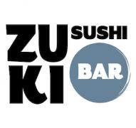 zuki sushi bar
